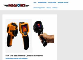 holga.net