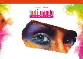 holi-gaudy.com