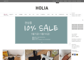 holia.co.kr