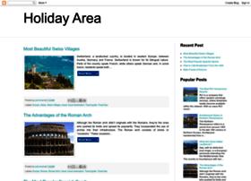 holiday-area.blogspot.com