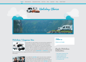 holiday-choice-cars.com