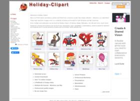 holiday-clipart.com