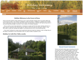 holiday-hideaway.co.uk