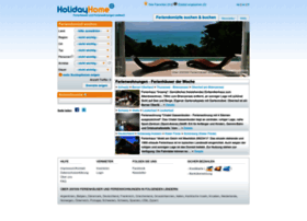 holiday-home.com