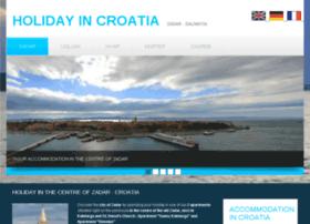 holiday-in-croatia.org