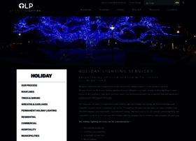 holiday-lighting.outdoorlights.com