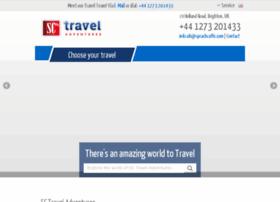 holiday-n-adventure.com