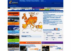 holiday-rental.location-et-vacances.com