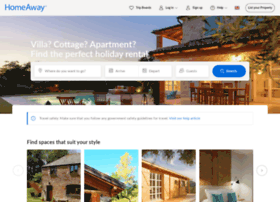 holiday-rentals.co