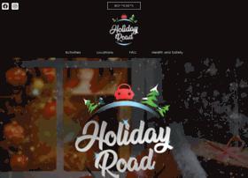 holiday-road.com