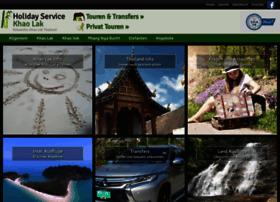 holiday-service-khaolak.com
