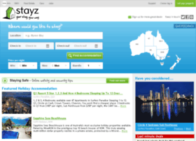 holiday.domain.com.au