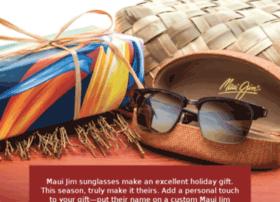 holiday.mauijim.com