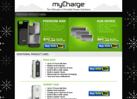 holiday.mycharge.com
