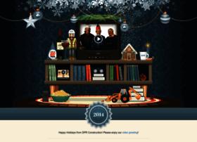holiday2014.dpr.com