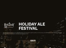 holidayale.com