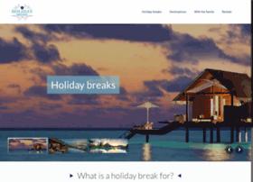 holidaybreaks.org