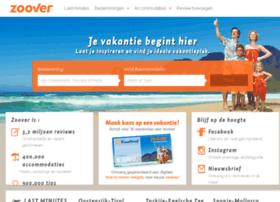 holidaycheck.nl