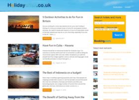 holidayclick.co.uk
