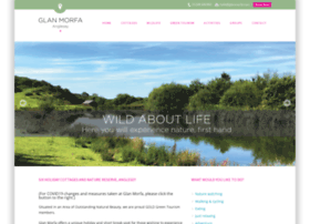 holidaycottages-anglesey.com