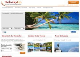 holidaygo.com