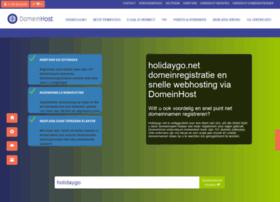 holidaygo.net