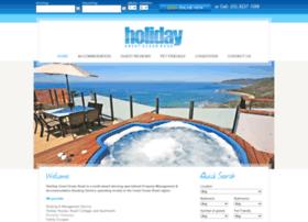 holidaygor.com.au