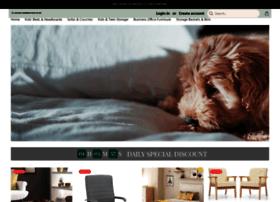 holidayhomeadvice.co.uk