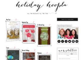 holidayhoopla.com