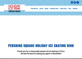 holidayicerinkdowntownla.com