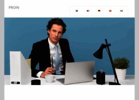 holidayinn-expressportsmouth.co.uk