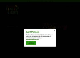 holidaylightsdrivethru.com
