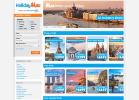 holidaymax.com