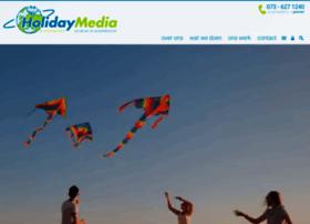 holidaymedia.nl