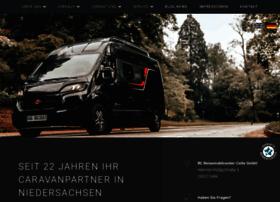 holidaymobil.de