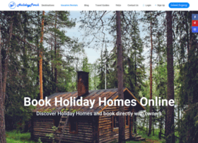holidayporch.com