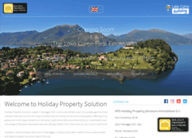 holidaypropertysolutions.com
