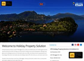 holidaypropertysolutions.com