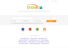 holidayrentals.trovit.co.uk