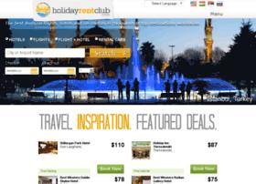 holidayrentclub.com