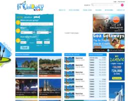 holidayriders.com