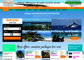 holidays-madagascar.net