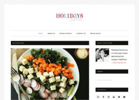 holidayscentral.com