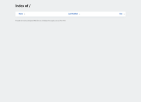 Holidaysforcouples.com.au