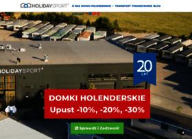 holidaysport.pl