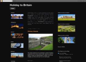 holidaytobritain.blogspot.ca
