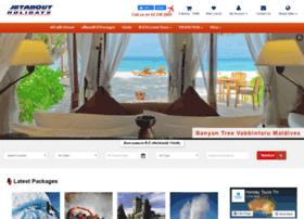 holidaytours-thailand.net