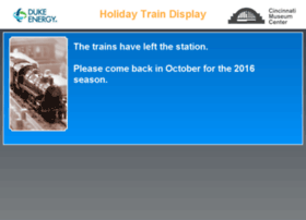 holidaytraindisplay.com