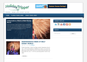 holidaytripper.com