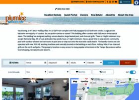 holidayvillasii.com